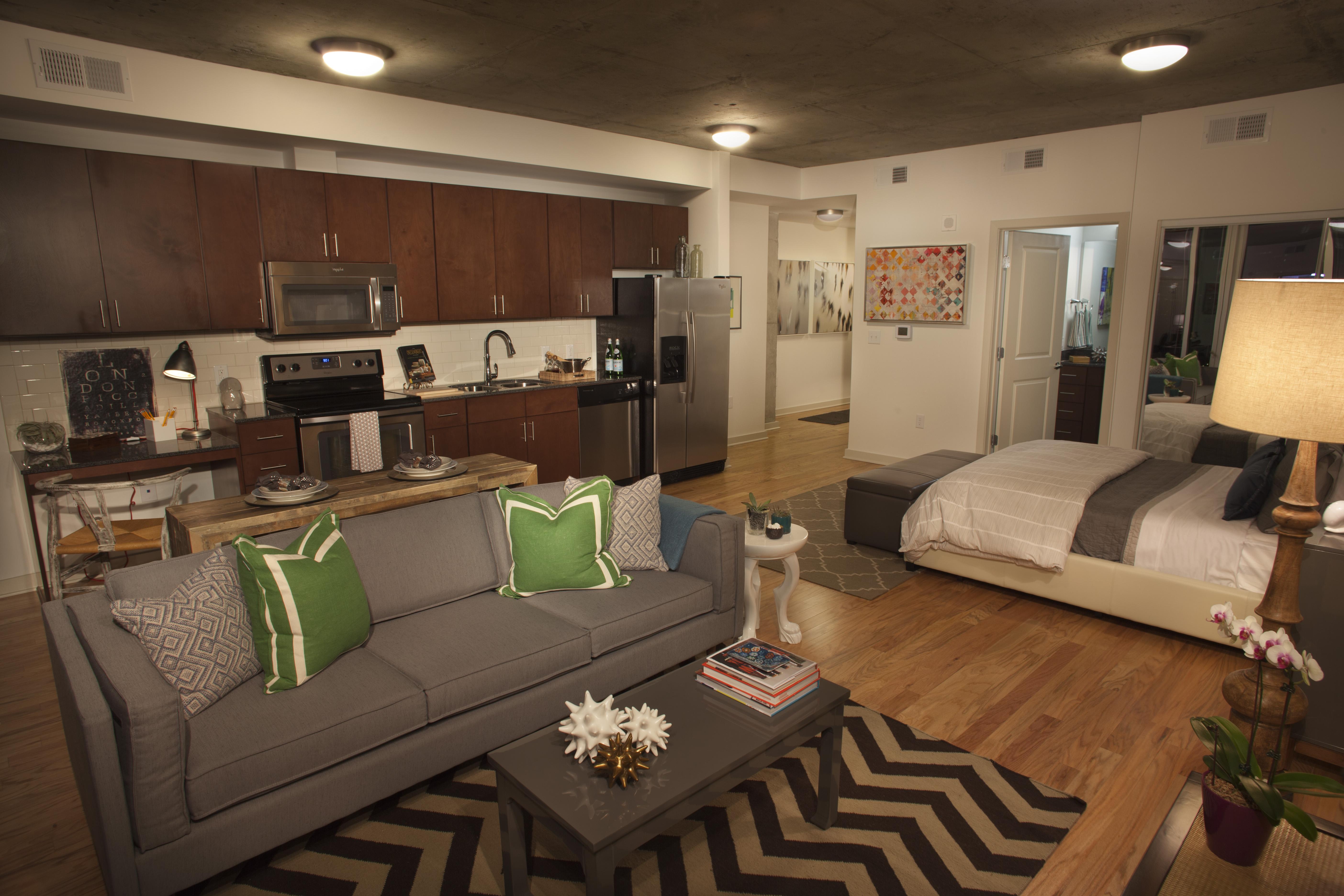 Studio Apartment Atlanta exellent studio apartment atlanta i intended design