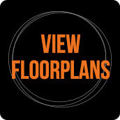 View the floorplans